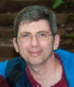 David Fryburg, MD