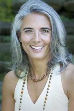 Maria Sirois