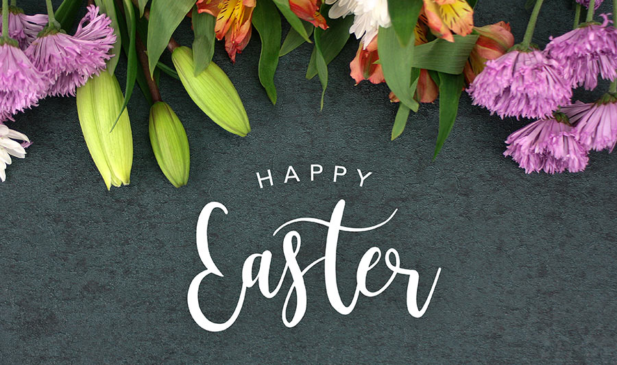 Happy-Easter-2020