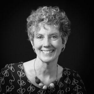 Deene Morris